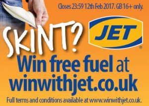 skint-_win-free-fuel-at-jet_mpu-350x250px